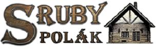 Sruby Polák